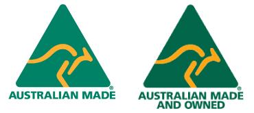 Australian-Made-logos